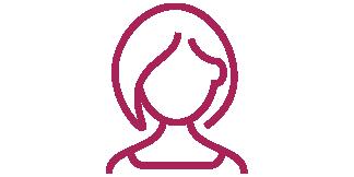 Centrum Femina Hodnoty Diskrétnosť