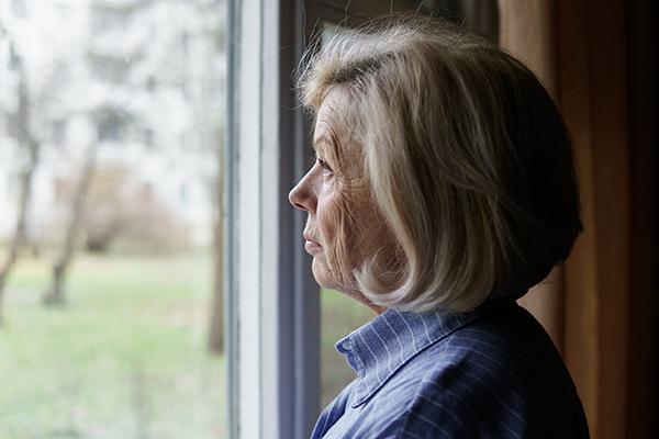 Femina rieši domáce násilie