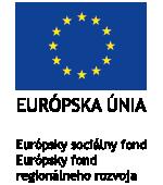 EU, ESF