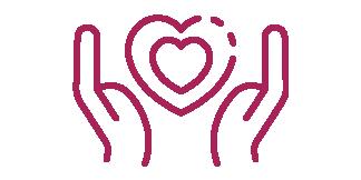 Centrum Femina Hodnoty Ochrana života